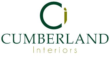 Cumberland Interiors